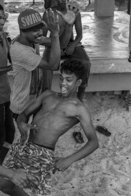 2017 Batticaloa (Sri Lanka) ஸ்ரீ லங்கா மட்டக்களப்பு