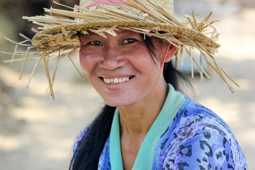 2015 Ko Tonsay (Cambodia) ព្រះរាជាណាចក្រកម្ពុជា